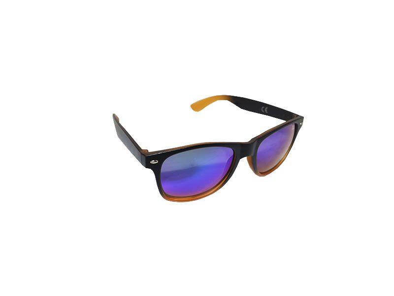 Gafas de sol polarizadas detalles colores a397d006972e