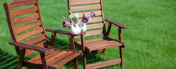 Accesorios para el jard n terraza online comprar en - Accesorios terraza ...