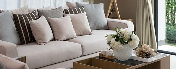 Comprar muebles en alicante muebles baratos online for Muebles baratos alicante