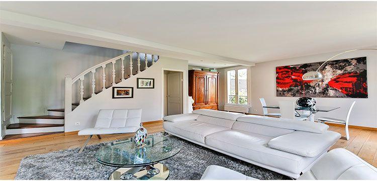 Ideas para decorar casas modernas por pasos for Ideas para decorar interiores de casas