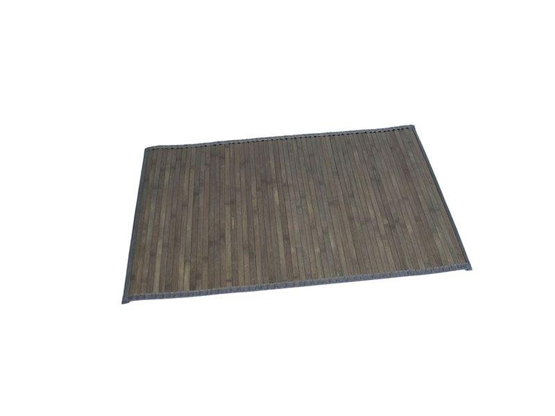 Comprar alfombras baratas de salon alfombras de bamb online - Alfombras de bambu baratas ...
