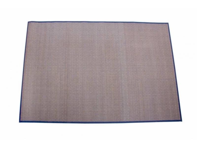 Alfombras online baratas alfombra carpet saln de polister - Alfombras de bambu baratas ...