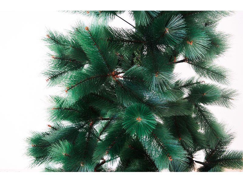 fd91786c0ef62 Comprar Arbol Navidad Pino Verde 210cm Online Barato Por 49.95€