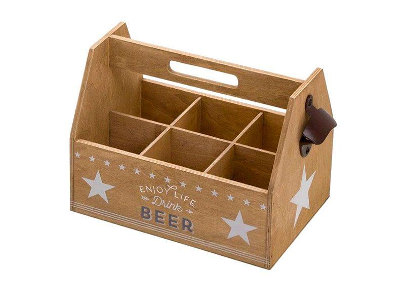 En cajas de madera caja de madera estantera con cajas de - Cajas de madera ...