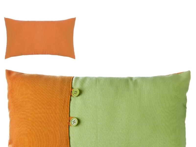 Comprar cojines decorativos para sof s cama baratos y bonitos for Sofas bonitos y baratos