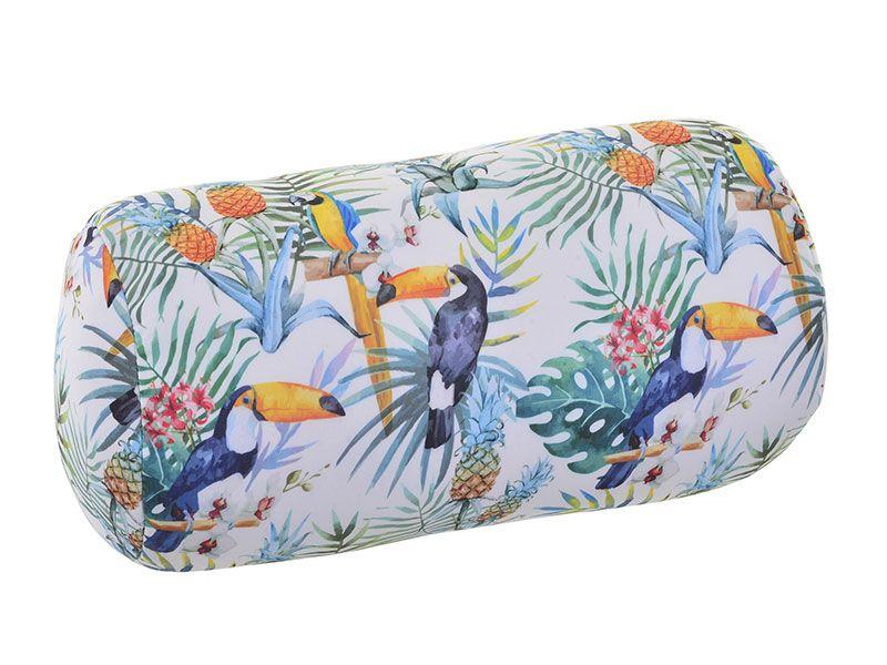 Cojines Bonitos Online.Comprar Cojines Decorativos Para Sofas Cama Baratos Y Bonitos