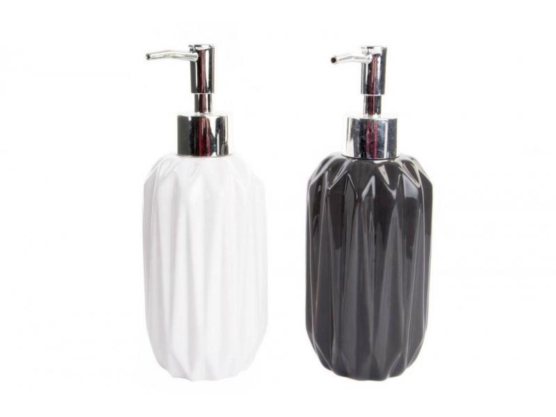 Comprar accesorios de baño baratos originales online en Catay home