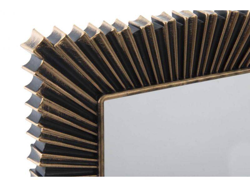 set de espejos para pared cuadrados de
