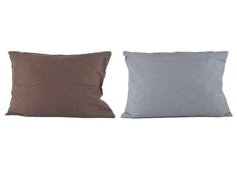 Comprar fundas de sof s lisos y r sticos baratos online - Fundas para sofas online ...