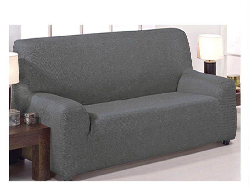 Fundas Sofa Economicas.Comprar Fundas Sofas Cubresofa Baratos Online