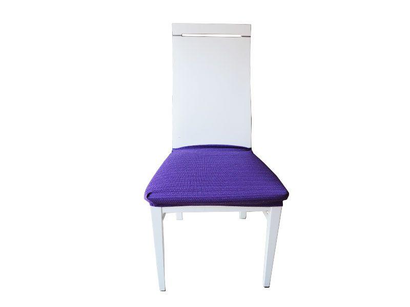 Comprar cojines para sillas redondos y cuadrados desde - Cojines redondos para sillas ...