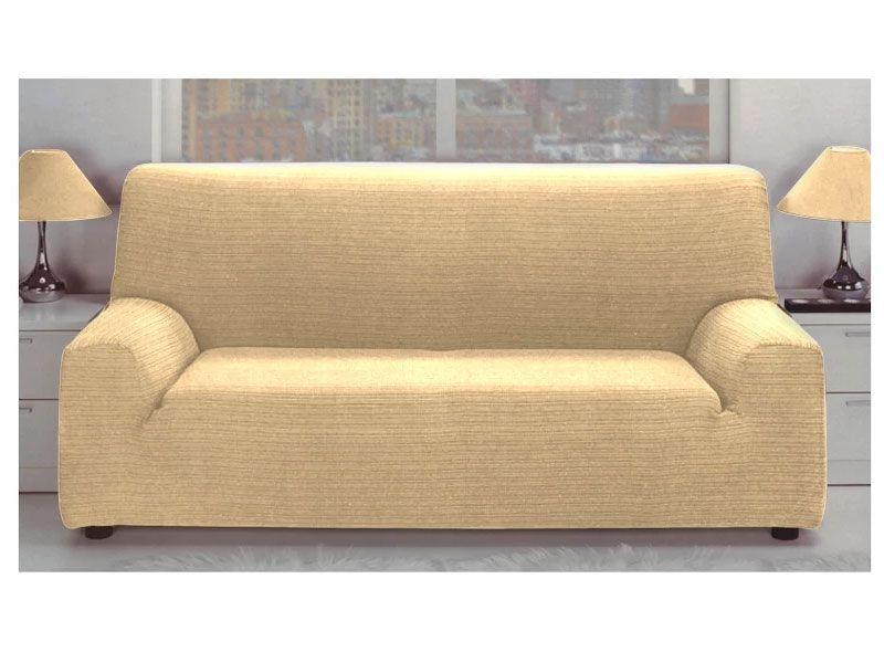 Comprar fundas sof s cubresofa baratos online - Fundas elasticas para sofa ...