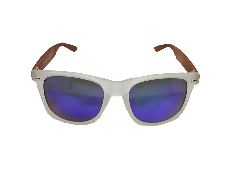 40835b9ce5 Comprar gafas de sol polarizadas baratas online. Gafas chinas