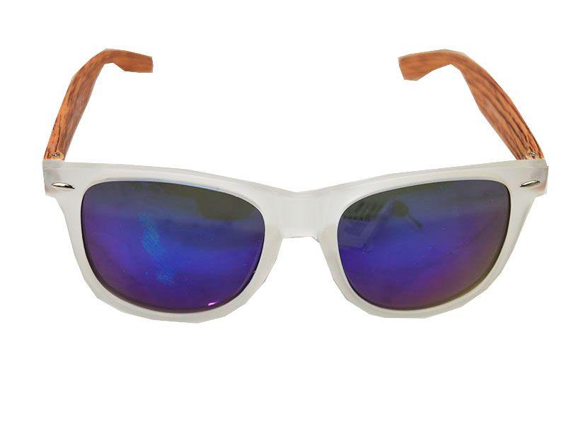 ebb61f53960b0 Comprar gafas de sol polarizadas baratas online. Gafas chinas