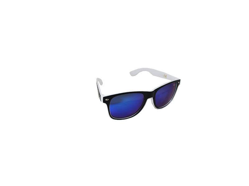4859e1c745cab Gafas de sol polarizadas 9 modelos con monturas de colores