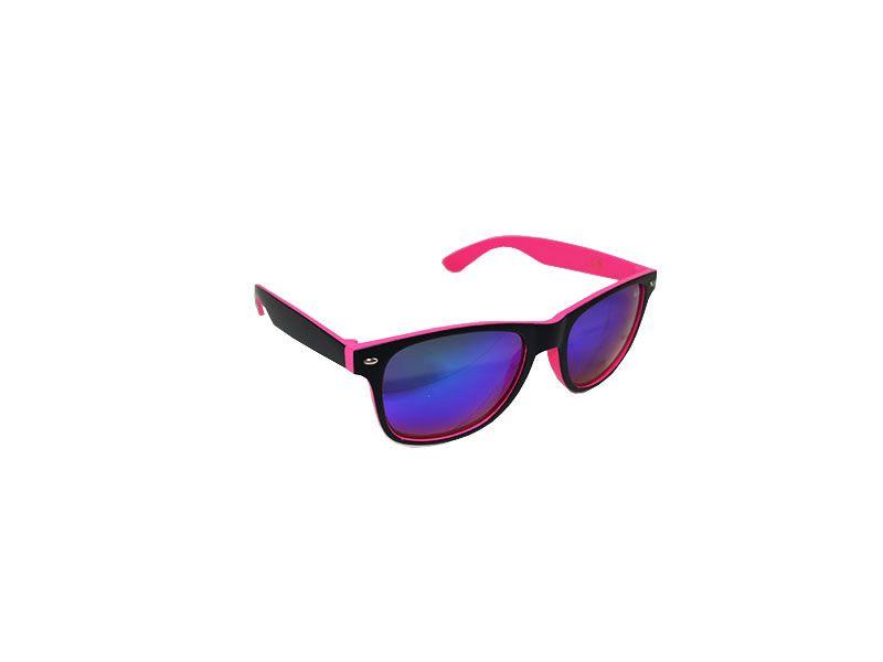 gafas de sol polarizadas monturas de colores