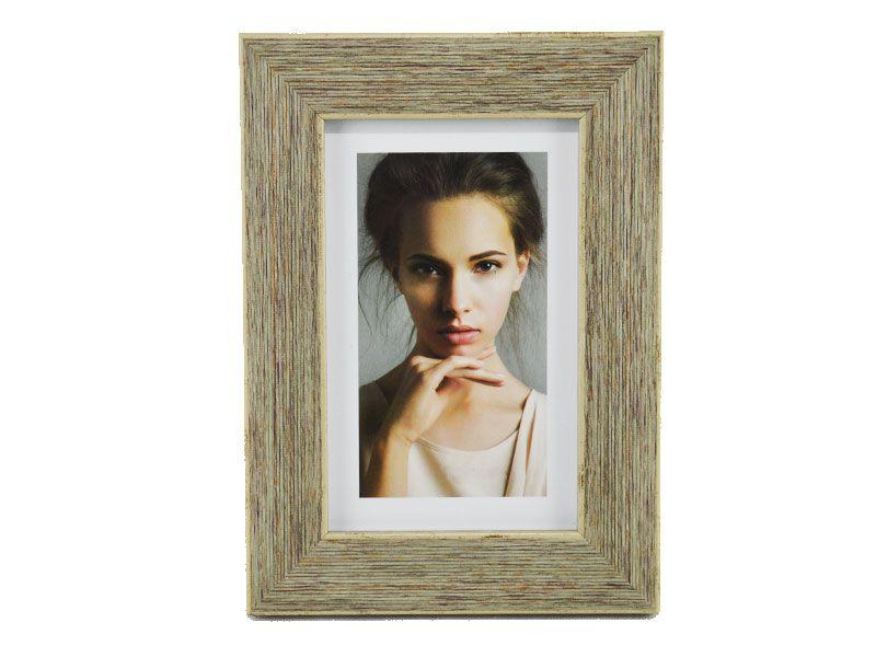 Comprar marcos de fotos bonitos online baratos - Marcos fotos baratos ...