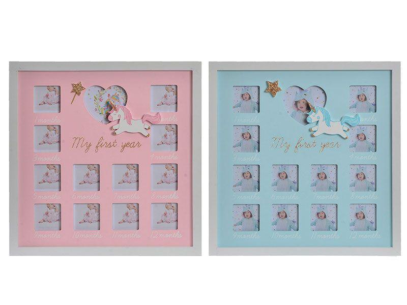Comprar marcos de fotos bonitos online baratos a 2 50 for Comprar cuadros bonitos