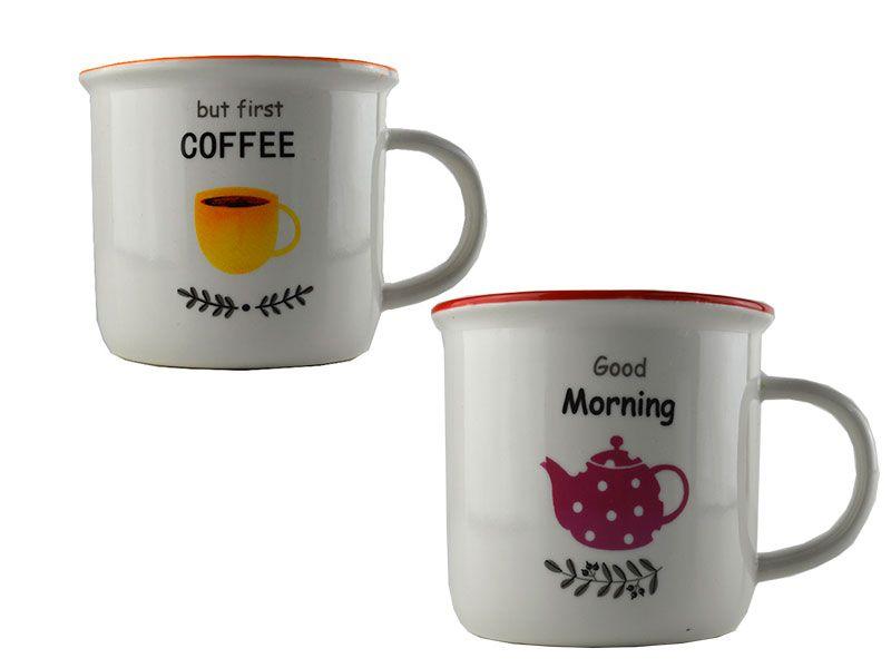 comprar tazas originales y baratas con frases tazas wonderful
