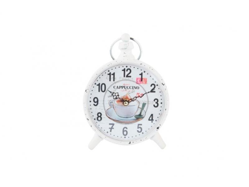 Comprar relojes de pared para cocina o salon relojes - Relojes para salon ...
