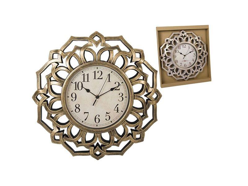 Comprar reloj de pared chen - Comprar mecanismo reloj pared ...