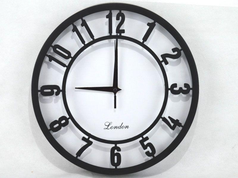 Reloj de pared original buscas un reloj de pared original - Reloj cocina original ...