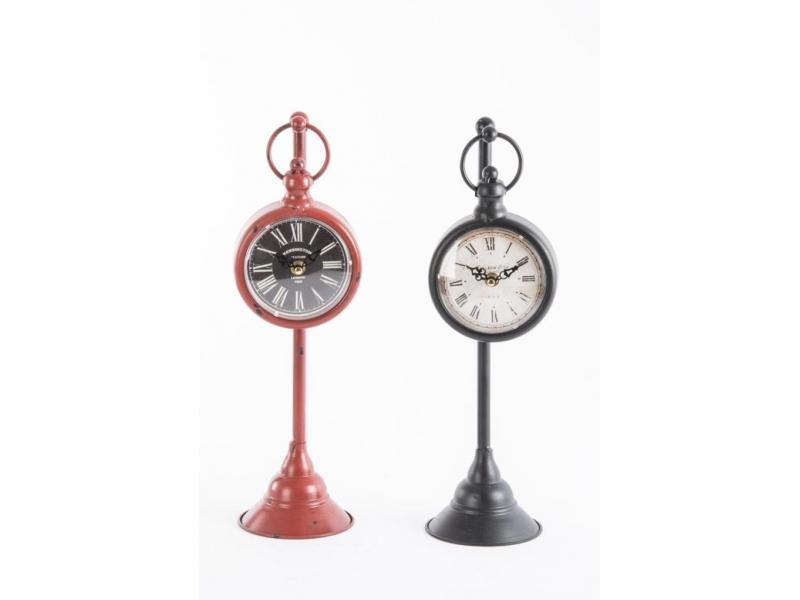 Comprar relojes de pared para cocina o salon relojes - Reloj para salon ...