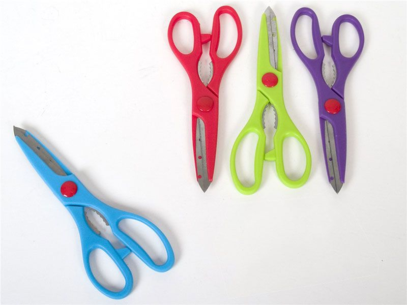 comprar utensilios de cocina baratos y originales venta
