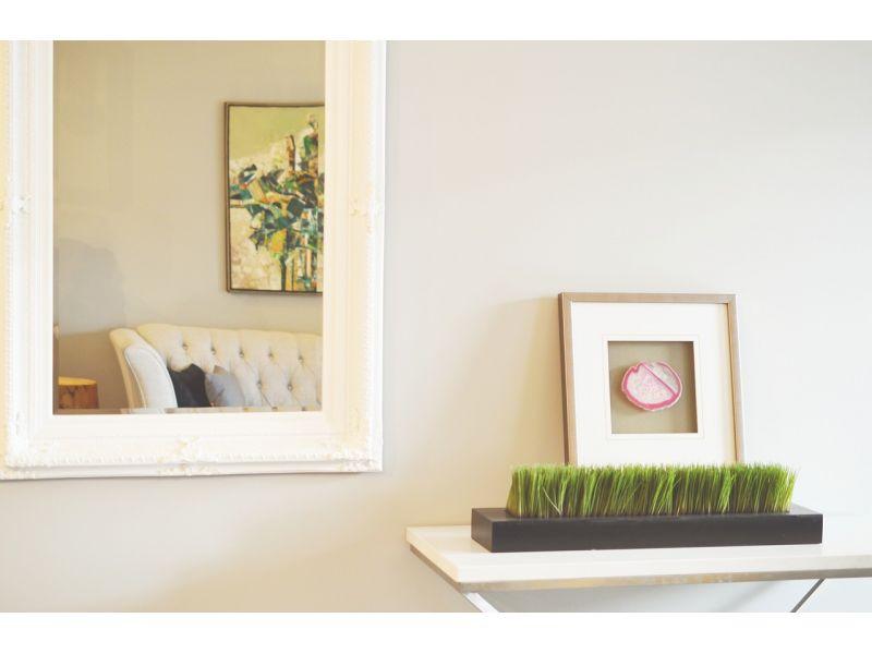 Ideas para decorar una casa sin invertir mucho dinero - Ideas para invertir ...